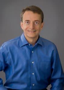 PatrickGelsinger